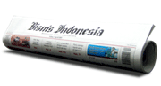 Career at Bisnis Indonesia Group of Media